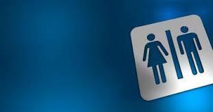 Bathroom Symbols 8 Ways To Deal With Diarrhea Healthgrades Com