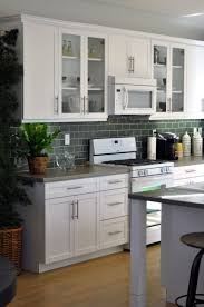 Kitchen Cabinets Pulls And Knobs by Kitchen Room Best Great Choosing Kitchen Cabinet Knobs Pulls