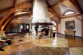 hobbit home interior hobbit home designs inspiring worthy hobbit home designs to dsgn