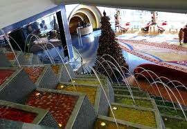 burj al arab tour cheap price package dubai uae