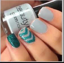 short cute nail designs gallery nail art designs