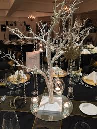 food celebrate an enchanted christmas at st james hotel this