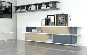 styl cuisine yutz avis style cuisine yutz notre gamme de meubles modulables styl cuisine