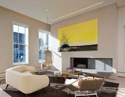 41 best living spaces images on pinterest living spaces