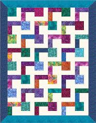 269 best quilts patterns images on quilting ideas
