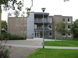 vanbrugh college york wikipedia
