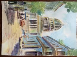 cuban art tours u0026 lessons best art lessons in cuba