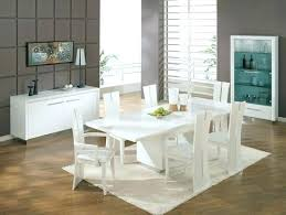 white dining room furniture sets cheap white dining table set glamorous white dining table set photo