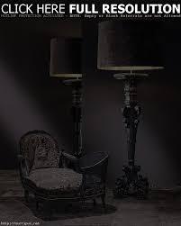 Oversized Floor Lamp Popular Fabric Blinds Horizontal Buy Cheap Fabric Blinds