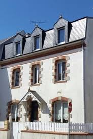chambres d hotes concarneau chambres dhtes concarneau chambre d hote concarneau hajra me