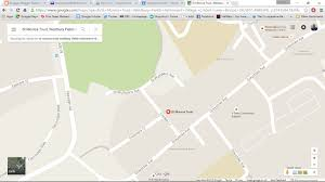 Maps Goo Bristol Anglo Italian Circle Welcome Benvenuti A Tutti How To
