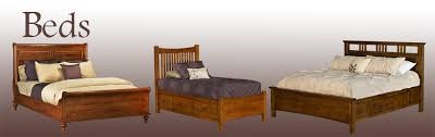 Platform Bed Headboard Wood Beds Headboards Bed Frames Wooden Platform Beds Stuart
