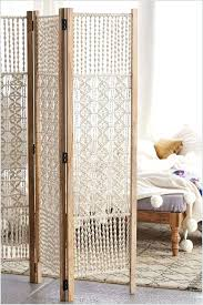 Pier One Room Divider Creative Diy Room Dividers Room Divider Screens Pier One