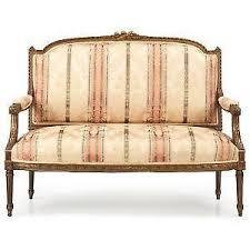 antique sofas u2013 slovenia dmc com