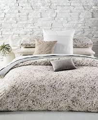 calvin klein nocturnal blossoms cotton duvet covers duvet covers