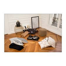 jean louis scherrer robe de chambre jean louis scherrer black bicolore brandalley