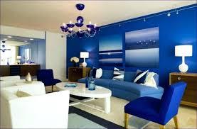 great bedroom colors top bedroom paint colors koszi club