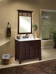 Bathroom Vanity Base Cabinets Zen Bathroom Vanity U2013 Paperobsessed Me