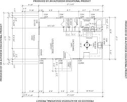 efficient floor plans antique decorating most efficient floor plans kitchen energy space
