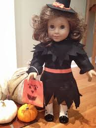 Extra Small Halloween Costumes Diy American Halloween Witch