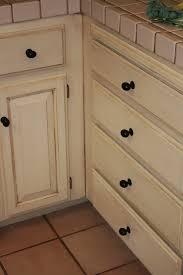 chalk painted kitchen cabinets decorative best chalk painted