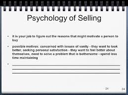 Vanity Psychology On The Job Chapter Ppt Video Online Download