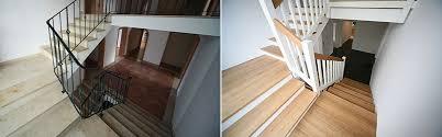 treppen sanierung treppenbau ulm neue treppen geländer durch treppenbauer in ulm