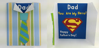 father u0027s day art craft ideas funny dad sayings dad free
