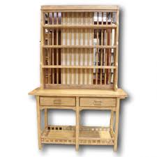 furniture home distressed bookcase shabby chic bookcase modern
