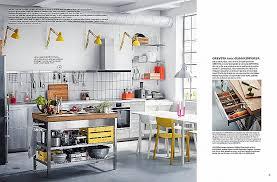 ikea cuisine accessoires cuisine devidoir mural cuisine best of ikea cuisine accessoires