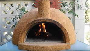 Chiminea With Pizza Oven Chiminea U2013 Fire Pit Pics