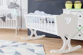 chambre de bebe complete chambre bébé complète achat vente chambre bébé complète pas cher