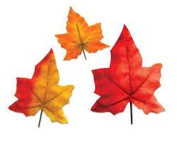 41 best thanksgiving ideas autumn harvest themed
