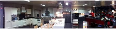 comparaison cuisiniste votre spécialiste de cuisine à uzès installation et réalisation