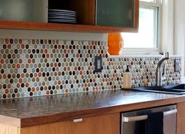 how to install kitchen tile backsplash how to install a subway tile kitchen backsplash how to install a