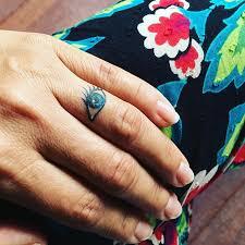 evil eye tattoo tattoos pinterest evil eye tattoo and tatting