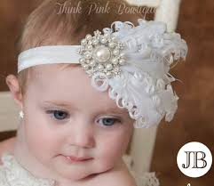 baby girl hair bands impressive designs of baby girl headband trendy mods