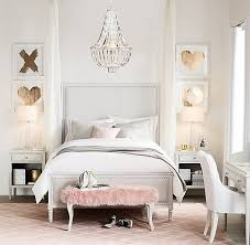 fashion bedroom decor inspiration daily bedroom decor glam blush pink and pastels