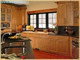 kitchen cabinet remodel ideas kitchen cabinets home depot kitchen remodel kitchen remodel