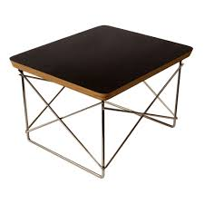 eames wire side table wire base side table commercial furniture