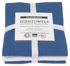 cotton towels for lint free drying and polishing