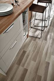 Grey Wood Floors Kitchen by Best 20 Grey Kitchen Accessories Ideas On Pinterest Farm