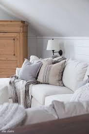 Living Room Bonus - 120 best bonus room ideas images on pinterest bonus rooms eaves
