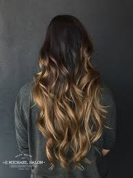 385 best best hair color inspiration balayage and natural looking