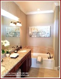 highland homes caption master bathroommodel home bathroom pictures