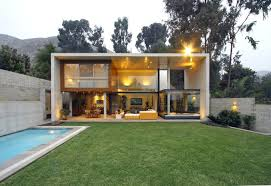 rectangular house plans modern mesmerizing modern rectangular house plans ideas best