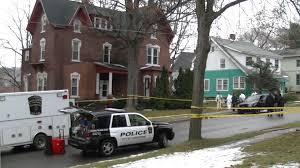 identify victim in jamestown ny thanksgiving day homicid