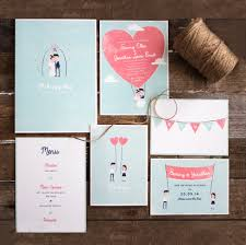 wedding ideas u2013 paper bride blog
