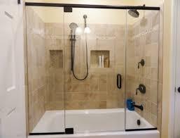 bathtub shower doors bathtub doors bathtubs the home depot lowes