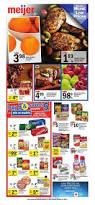 traverse city mi target store black friday deals meijer weekly ad october 22 28 2017